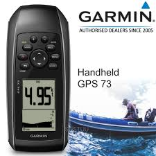 Garmin GPS 73 Handheld GPS Navigator|Floating|SailAssist|IPX7 ... Electronic Express Garmin Dezl 780 Lmts 7 Gps For Trucks 010 Drivesmart 61 Review Techradar Overview Of Dezlcam Lmthd Semi Youtube Nuvi 465 Truck Ebay Openstreetmapgarmin Maps Maps Nvi 52lm 5inch Portable Vehicle Review 770lmt With Bluetooh And Free Lifetime The Best Dashcam 45 55 65w Comparison My View On Dezl 770 Truckers Semi Truck New Commercial Nav Unit Intoperable Eld