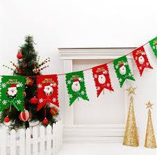 Christmas Tree Shop Flagpole christmas tree flagpole christmas tree flagpole suppliers and