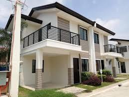100 House Na 0 Interest Na And Lot Sa Baliuag Bulacan If 5 Years
