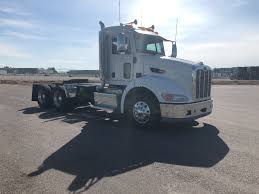 2014 Peterbilt 384, Boise ID - 5003038693 - CommercialTruckTrader.com Intertional Prostar For Sale Used Trucks On Buyllsearch Rush Truck Leasing Orlando Best 2018 Schows Center 2014 Peterbilt 384 Boise Id 50038693 Cmialucktradercom Cventional 121 Best Hts Systems Jcm Manufacturing Production Traing Images Sage Driving Schools Professional And 25 Freightliner On Pinterest Larry H Miller Subaru 9380 W Fairview Ave 83704
