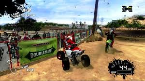 World Championship Off Road Racing - Xbox 360 | Review Any Game Truck Racer Reviews Colin Mcrae Dirt 2 Shdown 3 Xbox 360 Dirt Road Png All Categories Bdletbit Driver Spintires Mudrunner One The Gasmen Best Racing Games On Ps4 And In March 2018 Best 20 Greatest Offroad Video Games Of Time And Where To Get Them Forza Horizon Xbox360 Cheats Gamerevolution Dirt For Microsoft Museum Buy Crew Live Gglitchcom Fast Secure Unblocked Driving At School Run Coolmath Cool Zombie Hd Artwork In Game