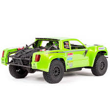 Axial Racing 1/10 Yeti SCORE Trophy Truck BL 4WD RTR | AXID9050 ... Sema 2016 Robby Woods Million Dollar Diesel Trophy Truck Preowned 450rs For Sale Only 12500 Trophykart Moab Superlite Cars Toyota Offroad Pro Bj Baldwin On Baja Crash The Worst Thing I Ppi 015 For Sale Youtube Kart Up Ivan Ironman Stewarts 94 Jeremy Mcgraths Offroad 2xl Games Rat Readytorun Team Associated Electric Powered Rc Trucks Kits Unassembled Rtr Hobbytown Trophy Truck Fabricator Prunner Off Road Classifieds Ready To Race Truckclass 8