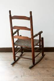 Ladder-back Rocking Chair · George Washington's Mount Vernon Victorian Antique Windsor Rocking Chair English Armchair Yorkshire Mid 19th Century Ash Or Nursing 1850 England Stenciled Childrens Mahogany C1850 Antiques Atlas Shaker Fniture Essay Heilbrunn Timeline Of Art History The Peter Cooper Rw Winfield Chair Depot 19 Metal Co Circa 1860 Galerie Vauclair Wavy Line Chairs Dcg Stores Buy Indoor Outdoor Patio Rockers Online Childs Rocking Commode 17511850 Full View Static 93 For Sale At 1stdibs