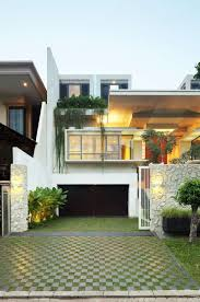 Modern Family House- Static House, Jakarta, Indonesia 14 Best House Exterior Images On Pinterest Exteriors Ad Low Cost Interior Home Design Large Size Kerala Ideas From Modern Tropical Plans Philippines Designs Soiaya Villa Sapi Photo At Lombok Indonesia Mustsee This In Jakarta Is A Escape Resort With Balinese Theme Idesignarch The Philippines Double Storey Houses With Balcony Architecture Bedroom Balithai Fniture And Best Pinoy Pictures Decorating Emejing Luxury Garden In Prefab Bali Houses Eco Cottages Gazebos Style Floor