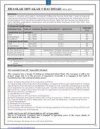 Resume Format For Articleship Awfulsume Rh Nyustraus Org