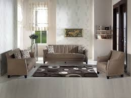 Red And Taupe Living Room Ideas by Beige Leather Sofa Decorating Ideas Centerfieldbar Com