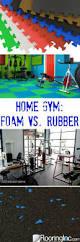 Sams Club Foam Floor Mats by Best 25 Gym Flooring Tiles Ideas On Pinterest Basement Gym