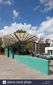 Joe Strummer Mural Portobello Road by London W11 Stock Photos U0026 London W11 Stock Images Alamy