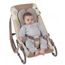 siege babymoov coussin réducteur morphologique babymoov pour bébé