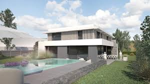 100 Haus Construction Crea S SA European Business