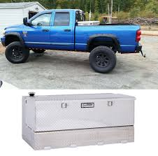 DeeZee Truck Bed Toolbox Is Compatible With The Dodge Ram Pickup And ... Best Pickup Tool Boxes For Trucks How To Decide Which Buy The Tonneaumate Toolbox Truxedo 1117416 Nelson Truck Equipment And Extang Classic Box Tonno 1989 Nissan D21 Hard Body L4 Review Dzee Red Label Truck Bed Toolbox Dz8170l Etrailercom Covers Bed With 113 Truxedo Fast Shipping Swingcase Undcover Custom 164 Pickup For Ertl Dcp 800 Boxes Ultimate Box Youtube Replace Your Chevy Ford Dodge Truck Bed With A Gigantic Tool Box Solid Fold 20 Tonneau Cover Free