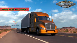 American Truck Simulator Dorse Aksı Kaldırma Özelliği American ... Silverado 3500 Lift For Farming Simulator 2015 American Truck Lift Chassis Youtube Ram Peterbilt 579 Hauling Integralhooklift V13 Final Mod 15 Mod Euro 2 Update 114 Public Beta Review Pt2 Page Gamesmodsnet Fs17 Cnc Fs15 Ets Mods Driving From Gallup Oakland With Lifted Ford Raptor Simulator 2019 2017 Scania Hkl Truck Fs Lvo Vnl 670 123 Mods Dodge