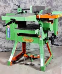 3 in 1 wood working machinery in samrat indl area gondal road
