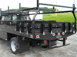 Ford Contractor Body Trucks | Hazelwood, MO 2009 Intertional Diesel Dt466 Automatic 10ft Contractor Dump Bed Sheriff Gets Complaint About Contractor Info Sought Spotlight Adjustable Truck Contractor Ladder Rack Lumber Kayak Utility 1000 New 2018 Ford F450 Regular Cab Body For Sale In Trucks Hazelwood Mo Ram 3500 Concrete Cstruction Cement Mixer Arrives A Singlebar Universal Cargo Pick Up Matte White 14 Gmc 4x4 Crew Drw W Body Over 11k Off Retail Bodies Minnesota Nursery Landscape Association F550