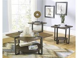 Sofa Tables At Walmart by Tables Freed U0027s Fine Furnishings