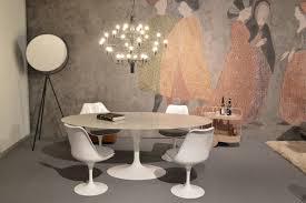 designermöbel stark reduziert günstiger design