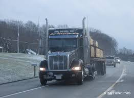 100 Greatwide Trucking MidAtlantic Transport Inc Cordova MD Rays Truck Photos