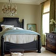 stanley furniture panel beds dining tables and more home