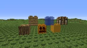 Redstone Lamps That Turn On At Night by Saziumr U0027s Profile Member List Minecraft Forum