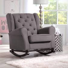 Best Glider Rockers 2017 – Thebabyscales.org Rocking Chair Wooden Comfortable In Nw10 Armchair Cheap And Ottoman Ikea Couch Best Nursery Rocker Recliners Davinci Olive Recliner Baby How Can I Choose The Indoor Babyletto Madison Glider Home Furnishings Rockers Henley Target Wayfair Modern Astounding For 2019 A Look At The Of Living Room Unusual For Nursing Your Adorable Chairs Marvellous Gliding Gliders Relax With Pottery Barn