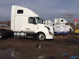 2008 Volvo VNL64T670 For Sale In Alsip, IL By Dealer 2008 Volvo Vnl64t670 For Sale In Alsip Il By Dealer The Owners Of The Pierogi Wagon Are Selling Their Food Truck Chicago Adds Ev Garbage Trucks To Fleet Has Us Hit Peak Auto 2017 Ram 3500 Dually Sale Near Sherman Dodge 2016 Chevrolet Colorado Z71 Midnight Edition At Show Used Cat Forklifts Tehandlers For Nationwide Freight Buick Gmc Dealership Naperville Illinois Woody Hino Truck Sales Cicero Cars Less Than 2000 Dollars Autocom New Car Dealers Waste And Recycling Greenway Services Llc Intertional 4300 Van Box In