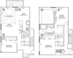100 Penthouse Story Next Level Luxury The Best Level Floorplans For