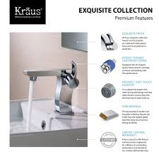 Moen Darcy Faucet 84551 by Bathroom Faucets Bathroom Faucet Finishes Selecting For Popular