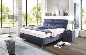 schlafzimmer mit boxspringbett otto versand möbel