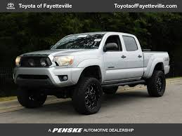 2013 Used Toyota Tacoma 4WD Double Cab LB V6 Automatic At ... Used Toyota Pickup Wheel Center Caps For Sale Tacoma Suburban Toppers F150ovlandwhitetruckcapftlinscolorado Ranger Trailer Custom Built Truck Tonneaus Gaston Auto Glass Inc 16tacoma4v6olandtrucktoppdenver Are Z Series With Otr Option Tundra Forum And Automotive Accsories Vseries Topper Ez Lift Camper Northside
