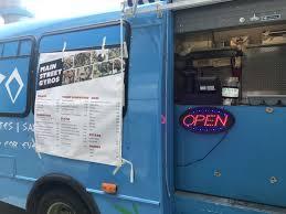 100 Food Truck Festival Seattle Zaytoona S Roaming Hunger