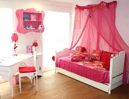 chambre fille 5 ans chambre fille 10 ans chambre fille 10 ans deco pour chambre fille