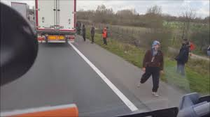 Hungarian Truck Driver Angry At Illegal Immigrants - YouTube Eagle Transport Cporation Transporting Petroleum Chemicals Gallery Mcguinness Cr England Truck Driving Jobs Cdl Schools Transportation Services Truckers To Receive Damages After Carrier Misclassifies Containers4sale Hashtag On Twitter Truck Stop Pic From My First Excursion Of 2011 03302011 Truckfax October 2010 Spacex Falcon 9dragon Crs3 Spx3 Mission General Discussion 24 Best Commercial Insurance Images Pinterest Trucks Nyc Department Sanitation 42015 Biennial Report By New York Used Ford Prices Best Resource