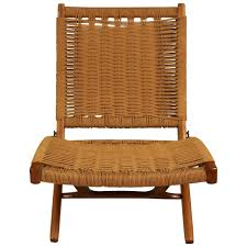 Sotheby's Home - Designer Furniture - European - 1960s European ... 2 Mahogany Blend Etsy Pine Wood Folding Chair Peter Corvallis Productions Fniture For Sale Fnitures Prices Brands Review In Chairs Mid Century And Card Rope Image 0 How To Clean Seats 7wondersinfo 112 Miniature Wooden White Rocking Hemp Seat Modern Stylish Designs Munehiro Buy Swedish Ash And Stool Grey Authentic Classic Obsession The Elements Of Style Blog Vtg Hans Wegner Woven Handles Hans Wagner Ebert Wels A Pair Chairish Foldable Teak Armchairs
