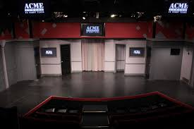 Lamps Plus La Brea Ave by Acme Rentals Hollywood Theatre Acme Comedy