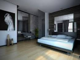 Modern Male Bedroom S Men Ideas Cool Classic Awesome Mens