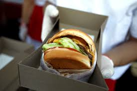 Vegetarians Petition For More Options At In-N-Out 29 Awesome Items On The Innout Burger Secret Menu Behold At The Linq Eater Vegas February 2011 Bruce Lowell In N Out Youtube Cookout Truck Bohemian Wedding Reception Newland Barn July 4th Fireworks Fort Worth Texas 2018 Startelegram Study Most Qsrs Arent Cool Why Thats A Problem Qsrweb Addict Blog June 2012 Catering Truck Best Image Kusaboshicom A Perfect Round For California Charity Way To Give Alex Tawnies Nuptials Pacific 2 Brides Be