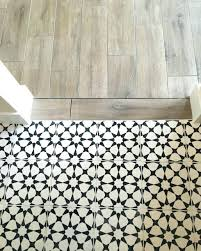 Covering Asbestos Floor Tiles With Ceramic Tile by Cost Of Removing Asbestos Floor Tiles Image Collections Home
