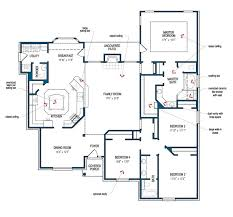 Tilson Homes Marquis Floor Plan by 10 Tilson Homes Marquis Floor Plan Tilson Homes This Is My