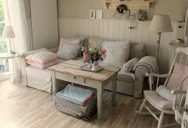 the characteristics of shabby chic furniture style shabby