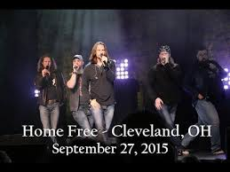 356 best Pentatonix and Home Free images on Pinterest