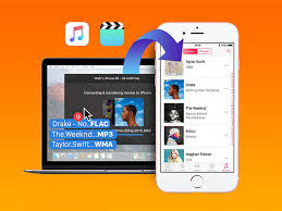 How to add music to your iPhone without iTunes using WALTR