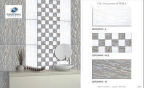 kitchen wall tiles design ideas indiakitchen wall tiles design