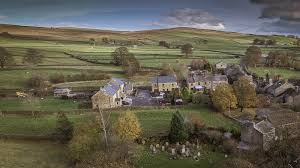 100 Houses In Preston Yorkshire Dales Permission Granted For New Houses In Long