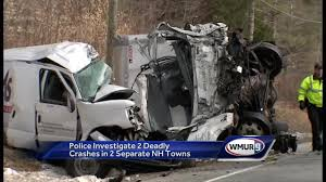 Police Investigate 2 Fatal Crashes In NH 2 Fwy Reopened After Milk Tanker Involved In Multicar Crash Milk Truck Wreck Newport News Injures Two Virginia Tanker Accident Near Hwy 8132 Junction Columbus Team Divco Model 200b Refrigerated Whole Salvage Parts Tractor Trailer Wreck Kills One Slows Traffic On I95 Motorway Covered Melted Chocolate Truck Hit Central Kamc Twitter A Crashed This Afternoon Near Early Devco Trucks Pinterest Cars And I69 Reopens Of Two Semitrucks Local Navigating The Highway During Peak Stuffconz