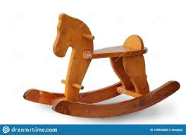 Wood Toy Rocking Horse Chair Isolated Clipping Path Stock ... Lovely Vintage Wooden Rocking Horse Sanetwebsite Restored Wood Rocking Horse Toy Chair Isolated Clipping Path Stock Painted Ponies Competitors Revenue And Employees Owler Rockin Rider Maverick Spring Chair Rocard This Is A Hand Crafted Made Out Of Pine Built Childs Personalized Rockers Childrens Custom Large White Spindle Rocker Nursery Fniture Child Children Spinwhi Fantasy Fields Knights Dragon Themed Kids Lady Bug 2 In 1 Baby Ride On Animal