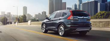 The New 2016 Honda CR-V For Sale In Tewksbury, MA Pickup Trucks For Sale In Ma 2019 20 New Car Release Date Pre Owned For In Ma Used Mclaughlin Chevrolet Is Your Resource Dump Massachusetts On Cars North Attleboro Advanced Auto Jc Madigan Truck Equipment Northampton Silverado 1500 Vehicles Car Dealer Fitchburg Lunenburg Leominster Gardner East Windsor Ellington Bloomfield Ct Commonwealth Motors Lawrence Malden Lynn Lowell Maxima Sales