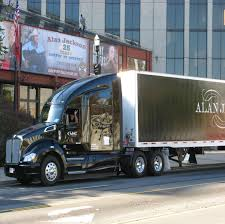 Alan Jackson :: Photos | Alan Jackson 2002 Heil Truck Body For Sale Jackson Mn 59843 2003 Tramobile 53x102 Dry Van Trailer Auction Or Lease Event Gallery 2016 Touch A New Cars 3 Toys Storms Transforming Hauler Playset Gale Nz Trucking Zealands Best Truck Drivers Recognised At Awards Look What Awaits This Years Elk Youth Rodeo Top Winners 2006 Wilson Hoppergrain 116719453 Snider Trucks Tn Preowned And Trailers 2005 Imco 116719543 Cmialucktradercom Gkf Sales Llc 7315135292 Used 1990 Homemade 1716242 Equipmenttradercom Filejackson Oil Tank Truckjpg Wikimedia Commons