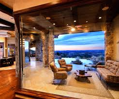 Martinkeeis.me] 100+ Texas Hangar Home Designs Images | Lichterloh ... Uncategorized Light Gray Walls In Hill Country Home Designs With 50 Elegant Gallery Of House Plans Floor And Texas Design Stone Donald Plan Portfolio Kitchen Sterling Custom Best 25 Homes Ideas On Pinterest Patio For Guest Zone Wood Flooring Images Small Ranch Basement And Momchuri Martinkeeisme 100 Hangar Lichterloh Exterior Austin One Story Flower Garden