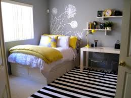 Simple Small Room Decor Ideas Amusing Decorating Tips For A Bedroom