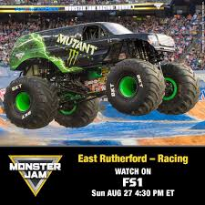 Monster Jam - In 1 HOUR Watch The Biggest Names In... | Facebook Saskatchewan Rush On Twitter Watch Out For The Monster Truck Video This Do Htands Image 1 Truck Movies Free Movies About El Alamein A Save An Army Vehicle From Houston Floodwaters World Record Monster Jump Top Gear Trucks Movie Clips Games And Acvities Monstertrucks Jam In Lincoln Financial Field Pladelphia Pa 2012 Ice Cream Finger Family Rhymes Up N Go Performs Incredible Double Backflip 5 Drivers To When Hits Toronto Short Track Musings